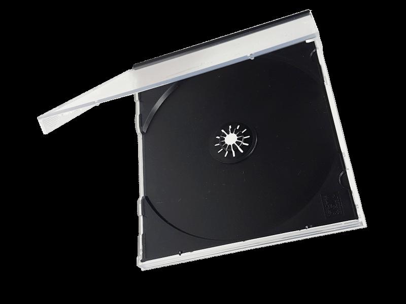 CD Box AYF (2)