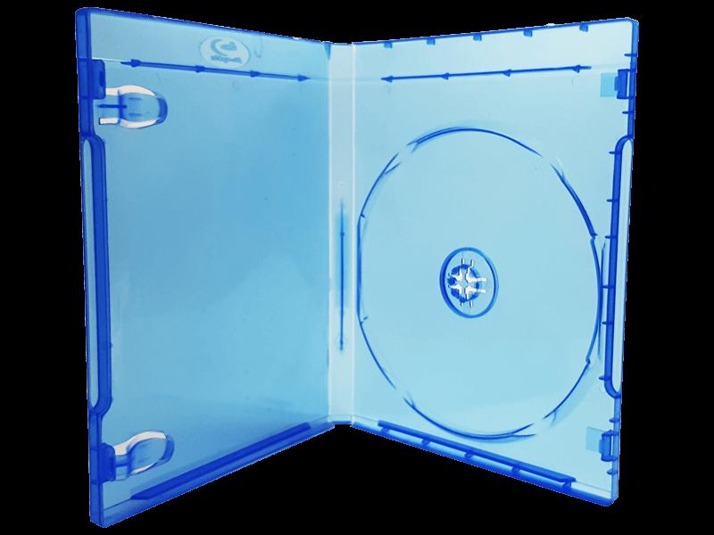 DVD Box AYF (2)